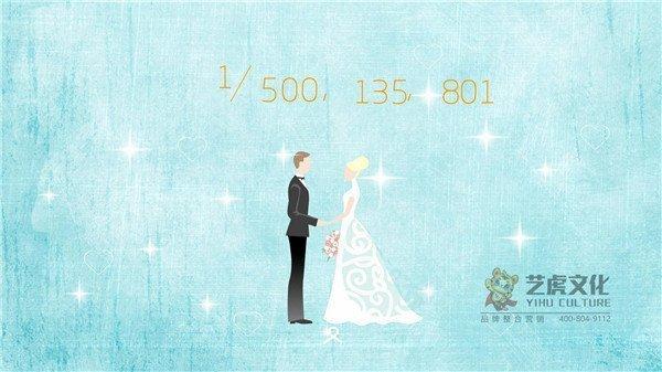 8异地恋婚礼升级版动画[00_00_14][20210113-162826]